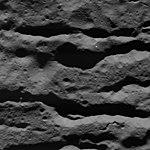 PIA22762-CeresDwarfPlanet-OccatorCrater-Dawn-20180731.jpg