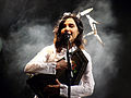 PJ Harvey @ Coachella 2011.jpg