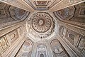 PK Hyderabad asv2020-02 img12 Talpur Tombs.jpg