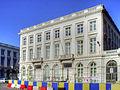 PLACE ROYALE-KONINGSPLIEN-BRUSSELS-Dr. Murali Mohan Gurram (7).jpg