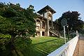 PL Honolulu House 8550.jpg