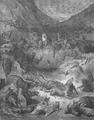 PL Jean de La Fontaine Bajki 1876 page479.png