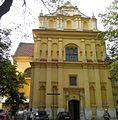 PL Lublin Staszica kościół.jpg