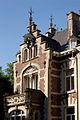 PM 063952 B Oudenaarde.jpg