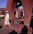 PM DI 1053 Sahara.jpg