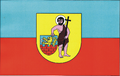 POL gmina Ulhówek flag.png