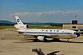 PP-VMQ DC-10 VARIG ZRH 31AUG98 (5635737483).jpg