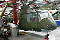 PZL-Swidnik SM-2 05 (6967734235).jpg