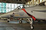 Pacific Aviation Museum Hangar 79 - F-15 Eagle (3231570143).jpg
