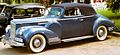 Packard 1903 One Sixty Convertible Coupe 1941.jpg