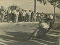 Paco Tombas Pujada a Vilassar de Dalt 1957 Derbi 350.jpg