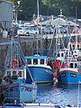 Padstow Harbour, Cornwall.jpg