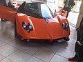 Pagani Zonda F 20-09-09.jpg