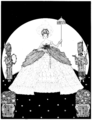 Page 138 illustration from Fairy tales of Charles Perrault (Clarke, 1922).png