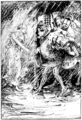 Page 189 illustration in fairy tales of Andersen (Stratton).png
