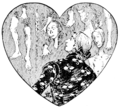 Page 246 illustration in fairy tales of Andersen (Stratton).png