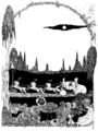 Page 78 illustration from Fairy tales of Charles Perrault (Clarke, 1922).png