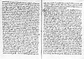 Pages from a Manuscript. Wellcome L0001236.jpg