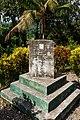 Paginatan Sabah Catholic-Church-St-Peter-05.jpg