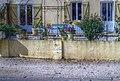 Pagny-le-Château 2014 10 14 01 M6.jpg