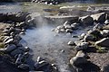 Pagosa Hot Springs rock pool on the banks of the San Juan River.jpg