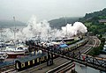Paignton and Dartmouth Steam Railway.jpg