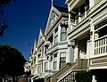 Painted ladies (12) (8654124478).jpg