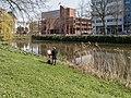 Painter, Rendsburg (LRM 20200411 122650).jpg