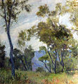 Paisatge amb arbres - Joan Brull i Vinyoles (1863-1912).jpg