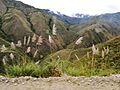 Paisatge del districte de Tingo02.jpg