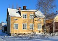 Pajakatu 3 Oulu 20150208.jpg