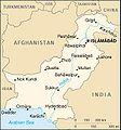 Pakistan map (1990 version).JPG