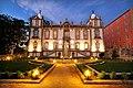 Palácio do Freixo - Fachada nocturna.jpg