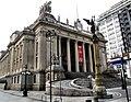 Palacio Tiradentes (4589720621).jpg