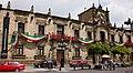 Palacio de Gobierno-1 (cropped).jpg