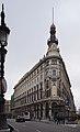 Palacio de la Equitativa.jpg