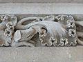 Palais Jacques-Cœur-Salle des Festins-Manteau de la cheminée (5).jpg