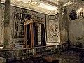 Palais Rohan-Chambre du roi la nuit-MJ.jpg
