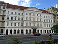 Palais Wenkheim Vienna - 04.jpg