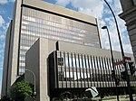 Palais de Justice de Montreal 05.jpg