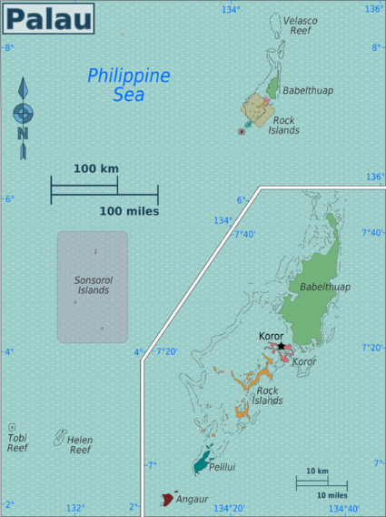 Palau Regions map.png