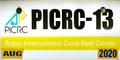 Palau license plate X PICRC 2020 b.png