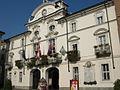 Palazzo Civico di Asti.jpg