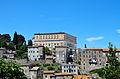 Palazzo Farnese in Caprarola.jpg