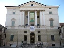 Palazzo Fogazzaro a Schio.JPG