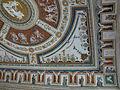 Palazzo Grimani stanza di Apollo affresco soffitto 5.jpg