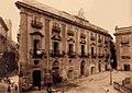 Palazzo Monteleone am Piazza San Domenico, Palermo.jpg