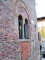 Palazzo Pretorio-window 3.jpg