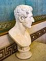 Palazzo Tosio Busto Manzoni Gaetano Monti Brescia.jpg
