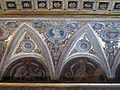 Palazzo dei penitenzieri, sala dei profeti (scuola del pinturicchio) 11.JPG